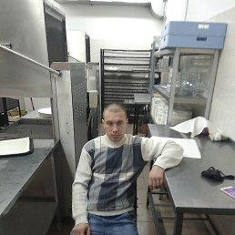 Кирилл, 28 лет, Звенигород