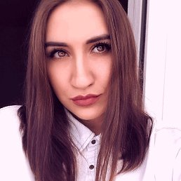 Алина, 21 год, Берлин
