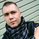 Фото Igor, Торонто, 35 лет - добавлено 15 ноября 2020