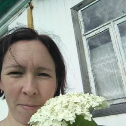 Наталия, Чебоксары, 37 лет