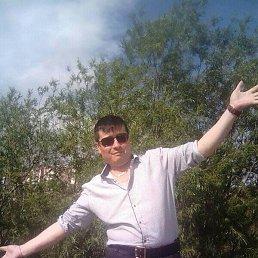 Николай, 21 год, Улан-Удэ
