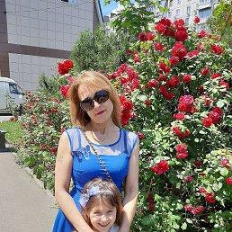 Наталья, 40 лет, Краснодар