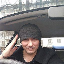 Джокович, 48 лет, Видное