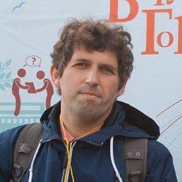Роман, 41 год, Бокситогорск