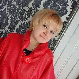 Екатерина, 35 лет, Тольятти