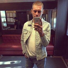 Евгений, 34 года, Уфа
