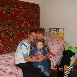 Евгений, 35 лет, Зугрэс