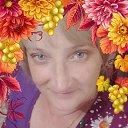 Фото Светлана, Рязань, 50 лет - добавлено 14 сентября 2020 в альбом «Мои фотографии»