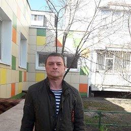 Андрей, Мытищи