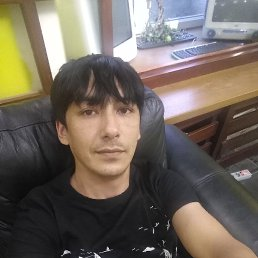 Фото Якуб, Казань, 29 лет - добавлено 6 сентября 2020