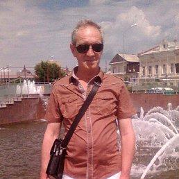 Фото Андрей, Астрахань, 57 лет - добавлено 22 октября 2020
