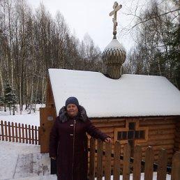 Ольга, 58 лет, Александров