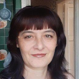 Оксана, 43 года, Омск