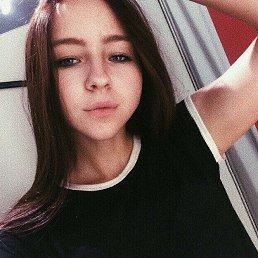 Дарья, 21 год, Краснодар