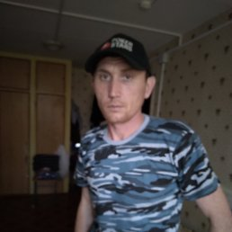 Фото Зиннур, Калуга - добавлено 6 сентября 2020