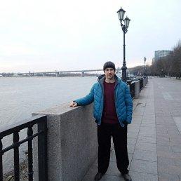 Дмитрий, 26 лет, Зимогорье