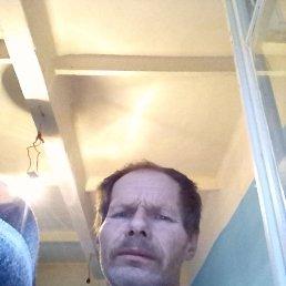 Анатолий, 48 лет, Тутаев