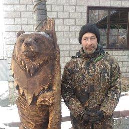 Николай, 43 года, Кемерово