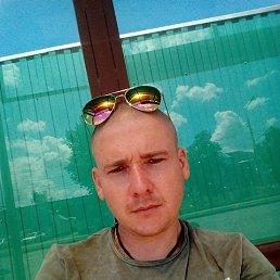 Вадим, 33 года, Ставрополь