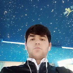Назар, 18 лет, Воронеж