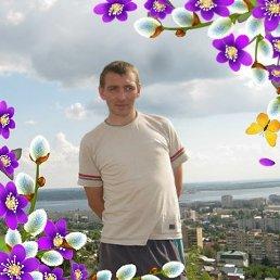 Дмитрий, 36 лет, Домодедово