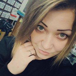 Марина, 29 лет, Котельники