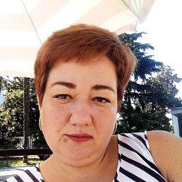 Елена, 40 лет, Сочи