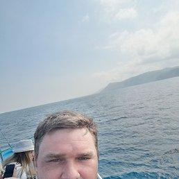 Дмитрий, 34 года, Люберцы