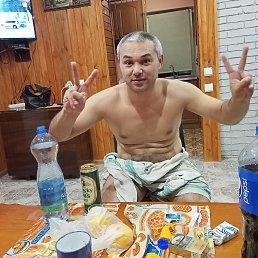Александр, 34 года, Алчевск