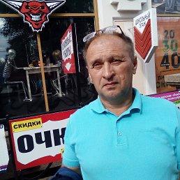 Егор, 52 года, Тюмень