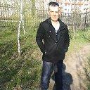 Фото Олег, Рязань, 56 лет - добавлено 24 августа 2020