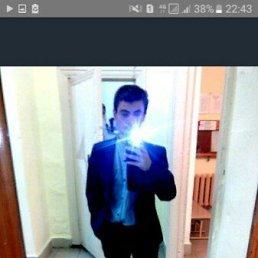 Саша, 27 лет, Екатеринбург