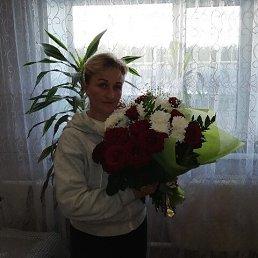 НАТАША, 44 года, Ульяновск