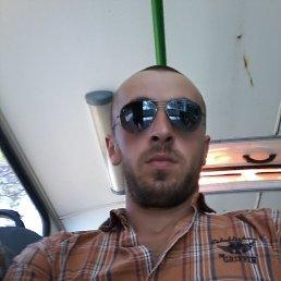 Абдул, 34 года, Каспийск