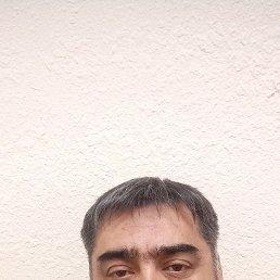 Дима, Новороссийск, 40 лет