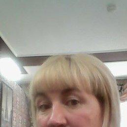 Лариса, Сочи, 48 лет