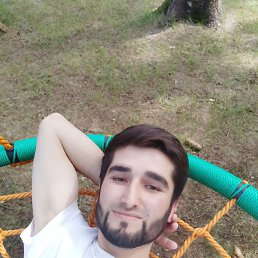Сироч, 24 года, Домодедово