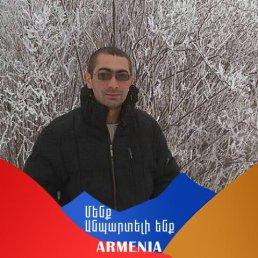 Григорий, Краснодар, 34 года