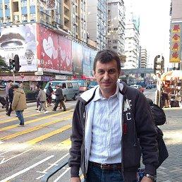 Вячеслав, Москва, 56 лет