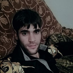 Sahak, 28 лет, Ереван