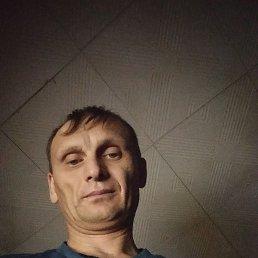 Дмитрий, 43 года, Ключи