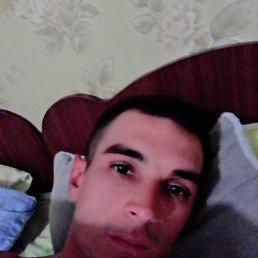 Алексей, 33 года, Донецк