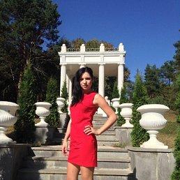Мария, 32 года, Ставрополь