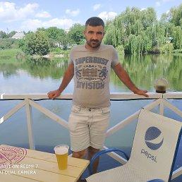 Bagrat, 29 лет, Черкассы