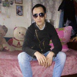 Максим, Набережные Челны, 30 лет