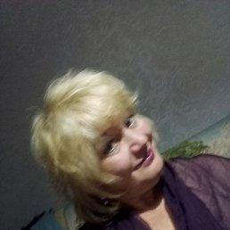 Вика, 44 года, Калининград