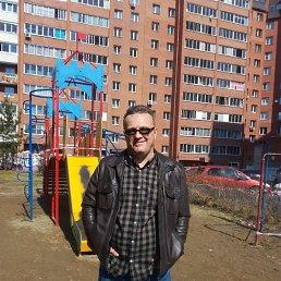 Михаил, 49 лет, Красноярск