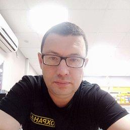 Денис, 41 год, Глазов