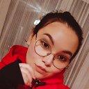 Фото Анна, Красноярск, 23 года - добавлено 30 ноября 2020 в альбом «Лента новостей»