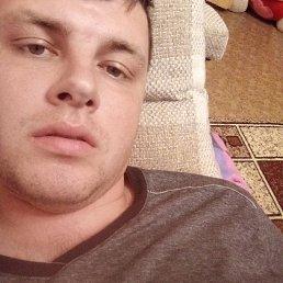 Никита, 28 лет, Хабаровск
